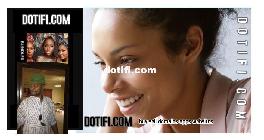 dotifi.com