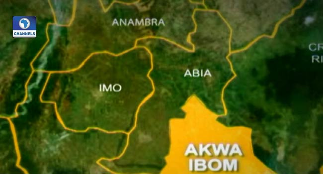 Police Arrest 10 Suspects For Political Violence In Akwa Ibom