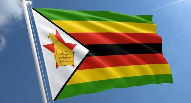 At Least 31 Dead AsCyclone Idai Hits Eastern Zimbabwe