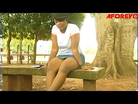 IF YOU WATCH THIS MOVIE YOU WILL CRY - NIGERIAN MOVIES 2021 AFRICAN MOVIES