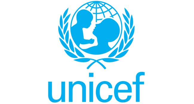 UNICEF is among the most widespread and recognizable social welfare organizations in the world.