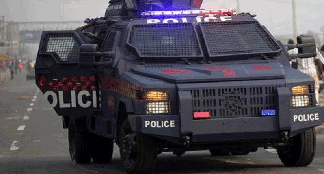 Five Robbery Attacks Foiled, 12 People Rescued In March – Lagos Govt
